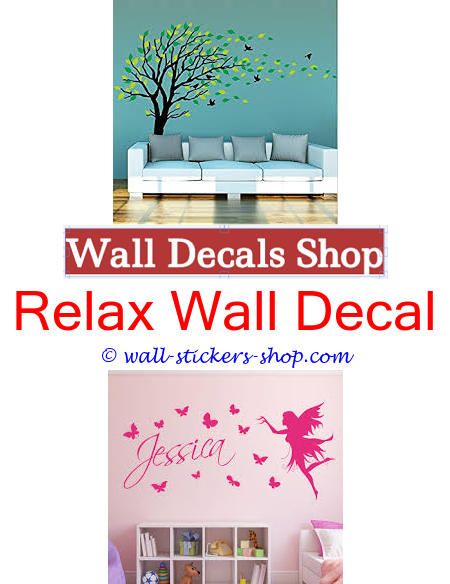 Removable wall decals beach theme spiritual wall decals nursery removable wall decals beach theme spiritual wall decals nursery brothers wall decaldr seuss wall decals quotes world map wall decal gold bonjour gumiabroncs Choice Image