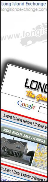 Add a Link to LongIslandExchange.com