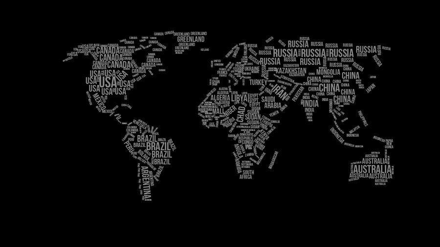 World map wallpaper buy online maps international 900506 map world map wallpaper buy online maps international 900506 map wallpaper 36 wallpapers gumiabroncs Gallery