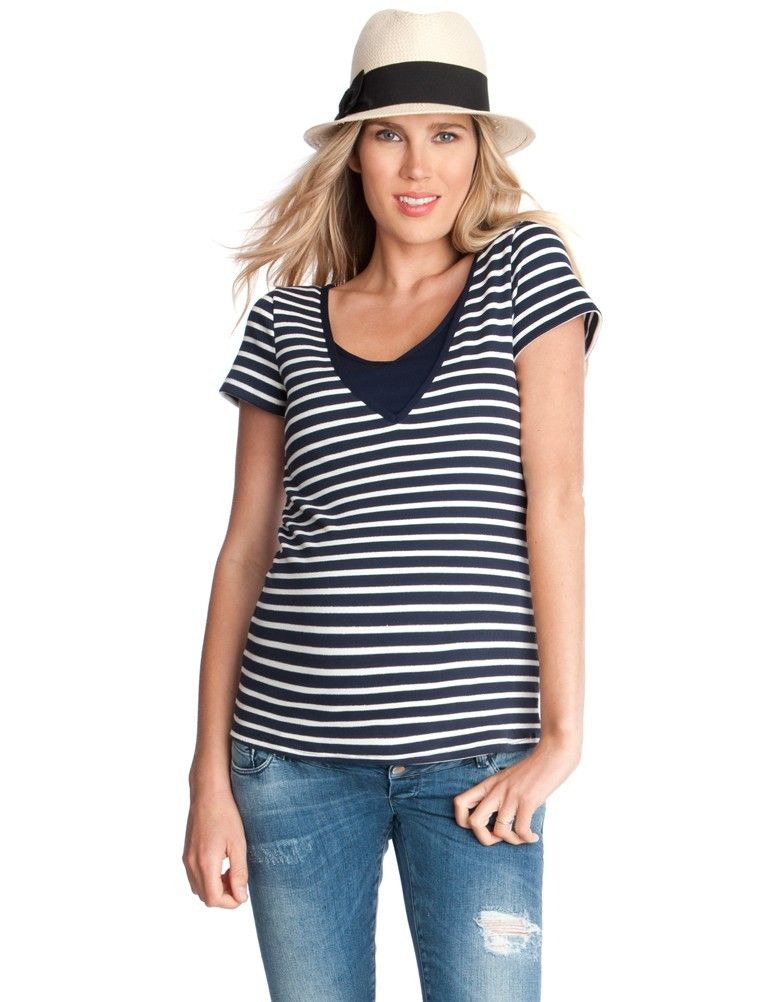 cf5ed65a5d The destination for stylish moms looking for trendy pregnancy clothes.  Discover Seraphine s chic range of maternity clothes   nursing clothing now.