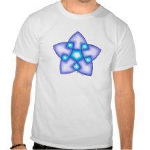 Soul Star Shirt