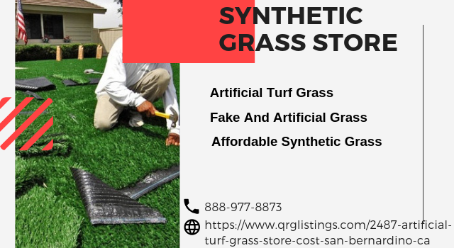 The Best Private And Business Of Reasonable Artificial Grass Artificial Turf Synthetic Grass Grass For Artificial Turf Grass Synthetic Grass Artificial Turf