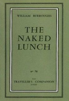 NakedLunch1stedition.jpg