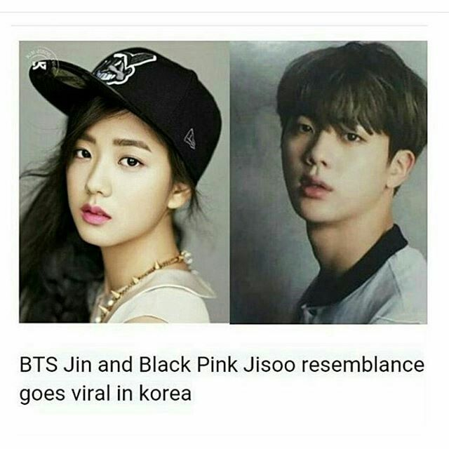My Sister Pointed This Out To Me And I Can Never Unsee It Blackpink Memes Blackpink And Bts Bts Memes