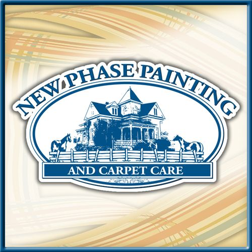 New Phase Painting Carpet Care Painting Contractors Carpet Cleaners Fayetteville Ga And Other Central Ge With Images Carpet Care Painting Carpet Painting Contractors