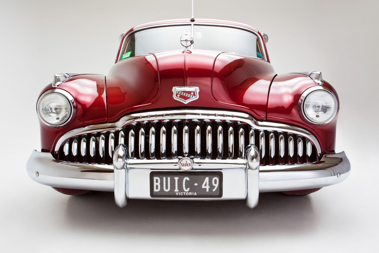 classic buicks old american pin lesabre cars sale buick sedan all door for
