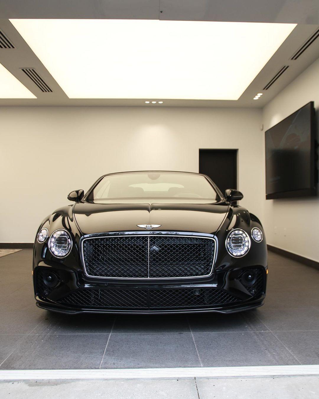 Bentley in 2020 Classy cars, Pretty cars, Bentley rolls