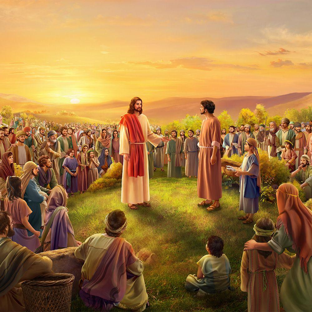 этом иисус в раю картинки считается нормой, так