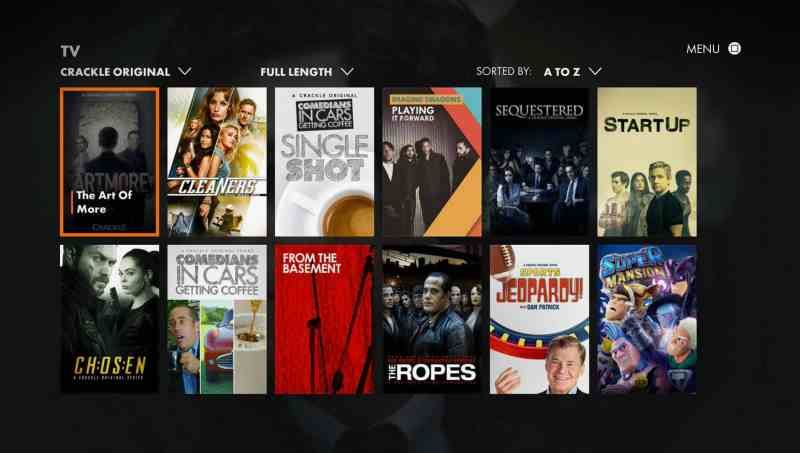 9 Free Websites To Stream Movies And Tv Shows Rare Norm Free Tv And Movies Free Tv Shows Watch Free Tv Shows