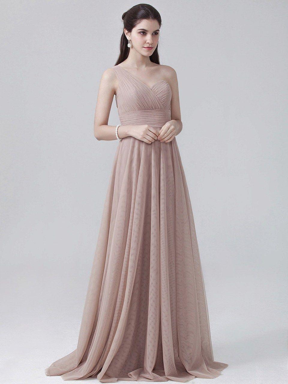 wtoo bridesmaid dresses on sale – Fashion dresses