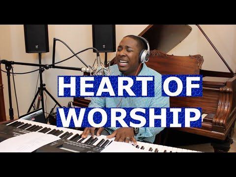 I Love You Lord X2f We Exalt Thee Worship Medley Jared