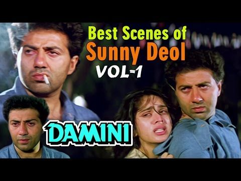 hindi movie damini all mp3 songs download