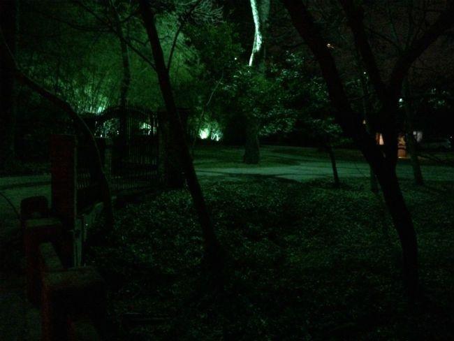 Pin de dallas landscape lighting en outdoor lighting by dallas outdoor lights installed by dallas landscape lighting electricians aloadofball Images