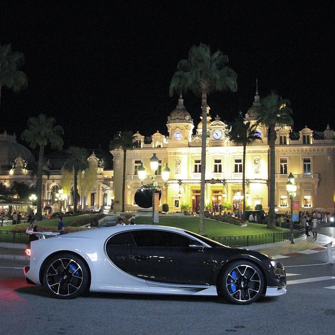 Bugatti Chiron Monaco Bugatti Chiron Monaco Bmwclassiccars Bugatti Chiron Bugatti Cars Bmw Classic Cars