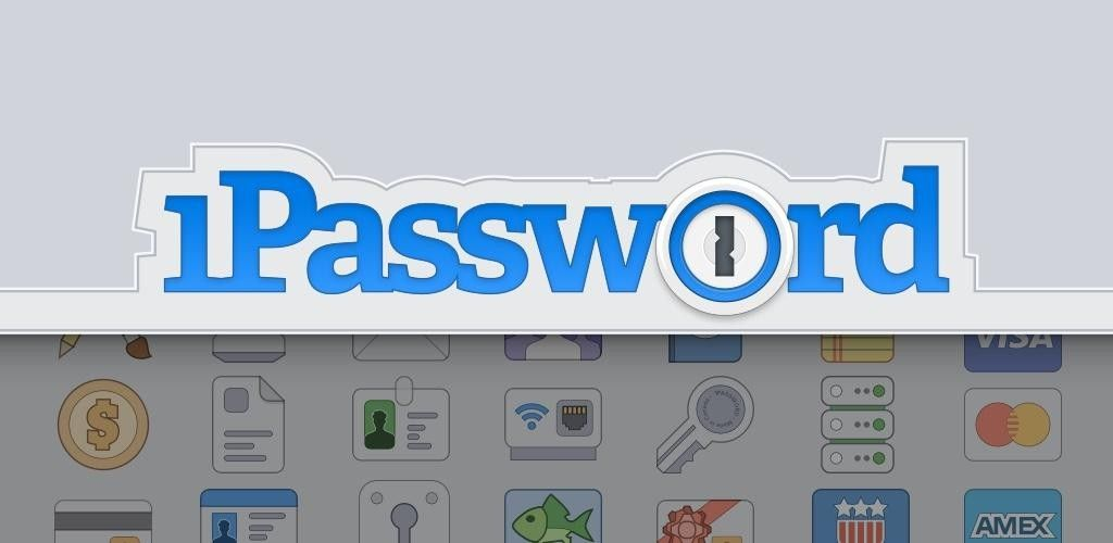1password full version apk download