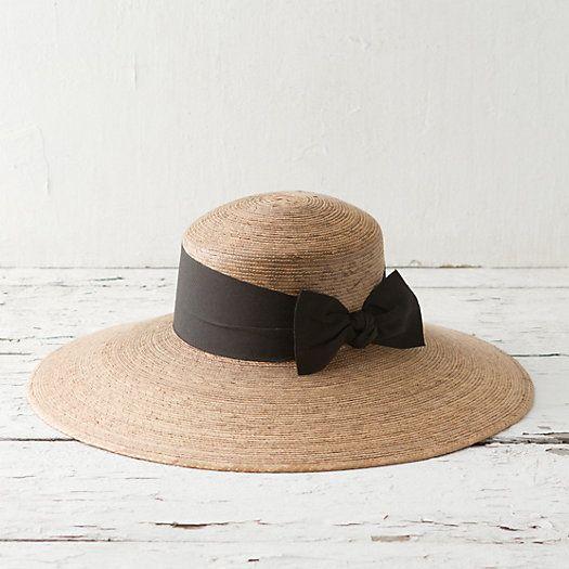 2ead6545d0b3e Somerset Hat in 2019