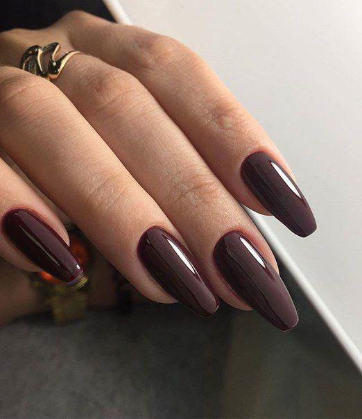 2018 beauty pinterest nagelschere nageldesign und geln gel. Black Bedroom Furniture Sets. Home Design Ideas