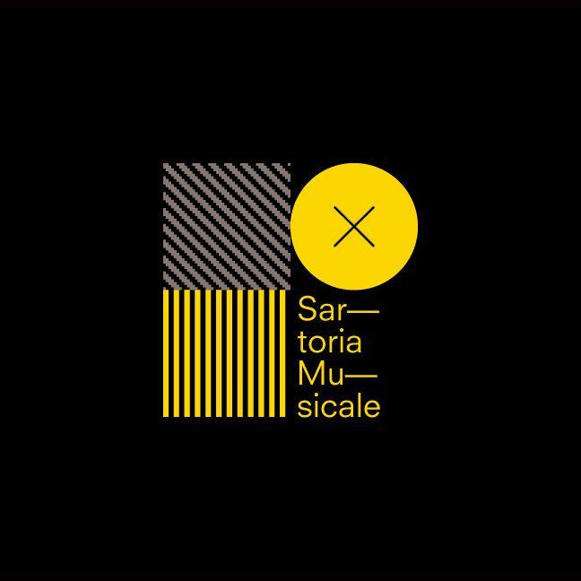 Sartoria Musicale _ Mjölk