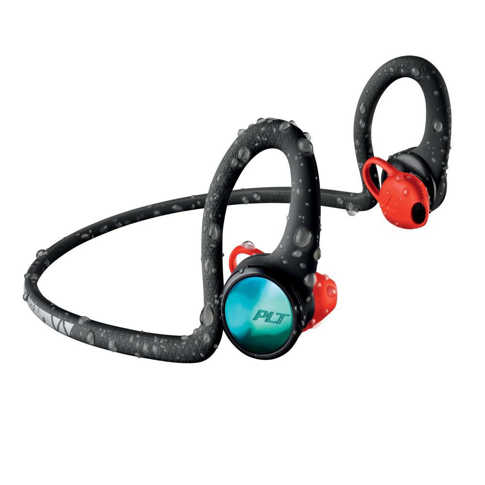 Sportkopfhörer Bluetooth BackBeat Fit 2100 in 2020