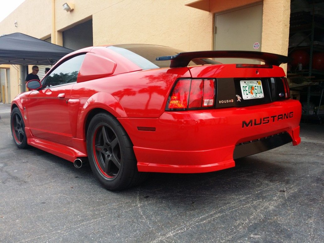 Pin On 2015 Mustang Gt