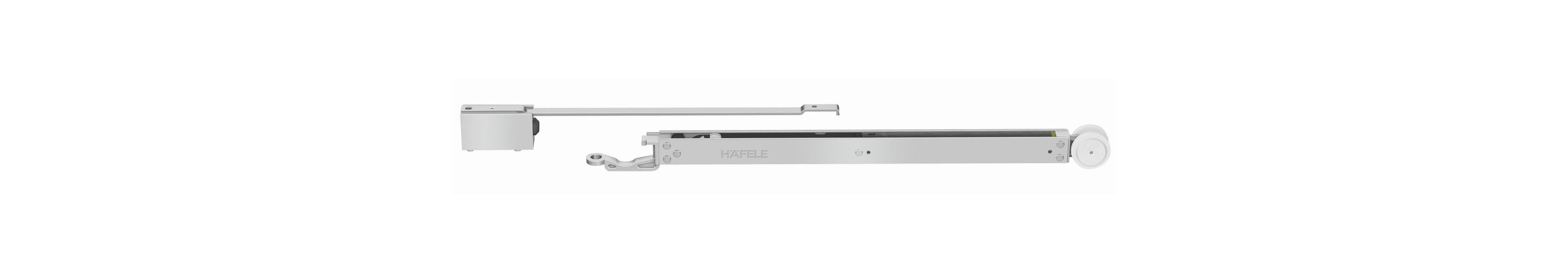 Hafele 940 80 043 Sliding Door Hardware Sliding Doors Ceiling Lights