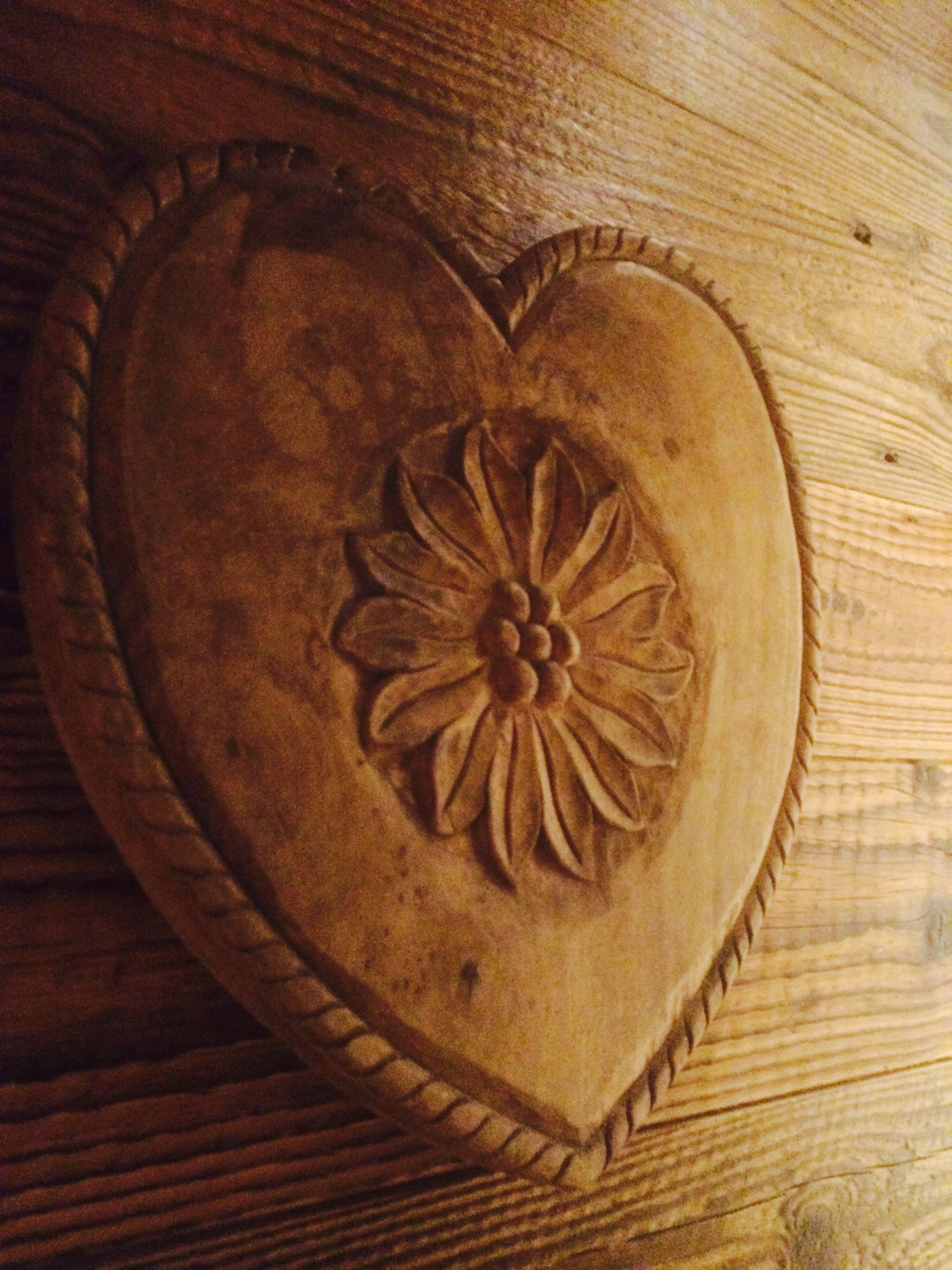 Cause I Dont Have A Wooden Heart Elvis Travel Wooden Hearts