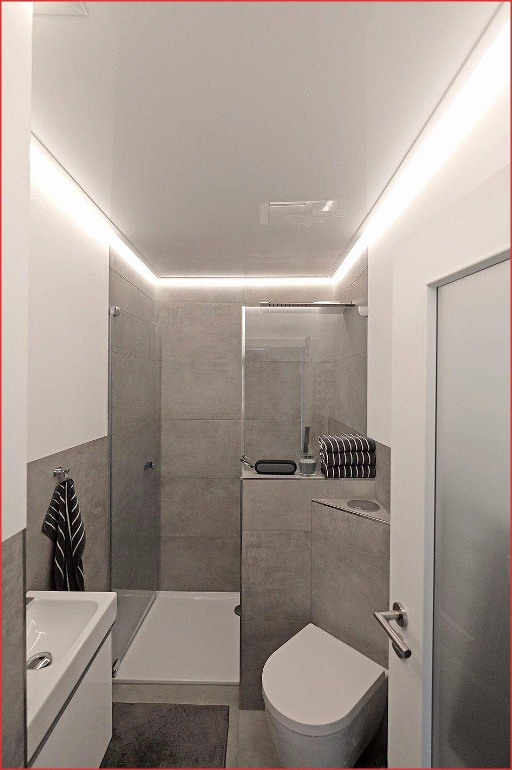 11 Bad Fliesen Beispiele Frisch Deckenverkleidung Badezimmer Beispiele Eintagamsee Badezimmer Licht Indirekte Beleuchtung Badezimmer Klein