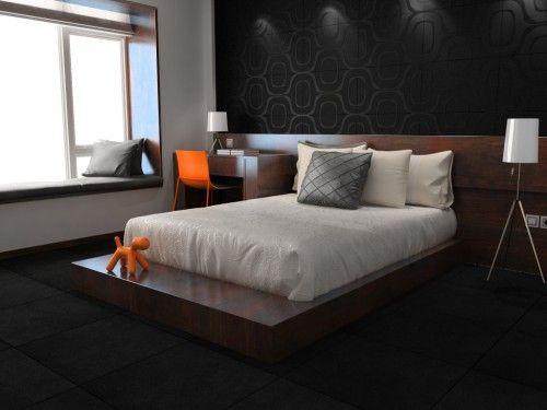 Interceramic pisos y azulejos para toda tu casa ideas for Casa pisos y azulejos