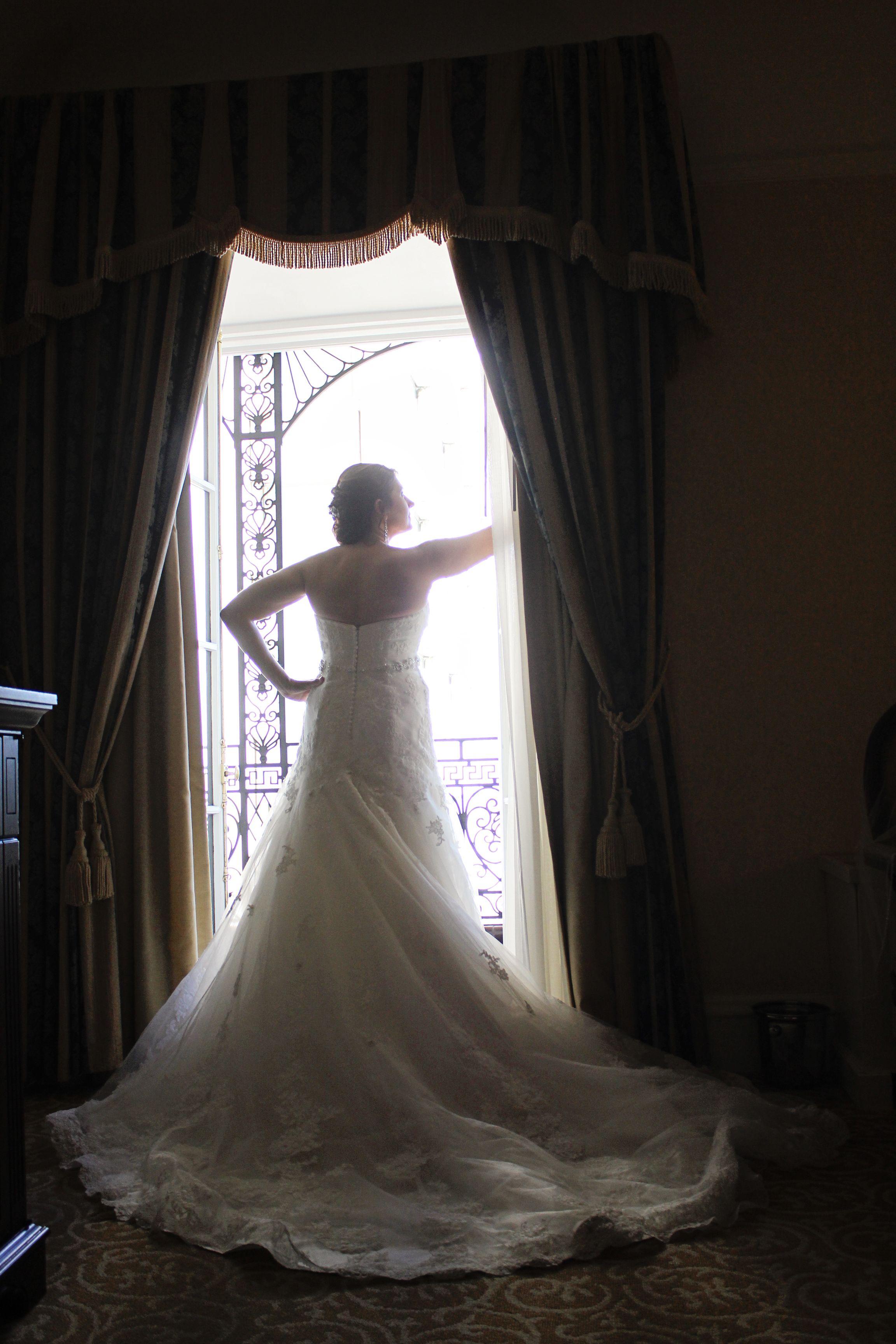 Maggie sottero sarchi wedding dress