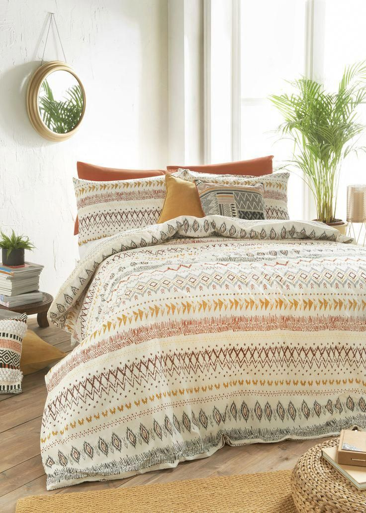 Best Place To Buy Bedding Sets.Places To Buy Bedding Sets Wonderfulbedlinenideas Id