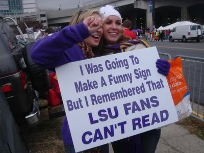 Lsu Football Jokes Football Jokes Football Jokes Funny College Football Quotes