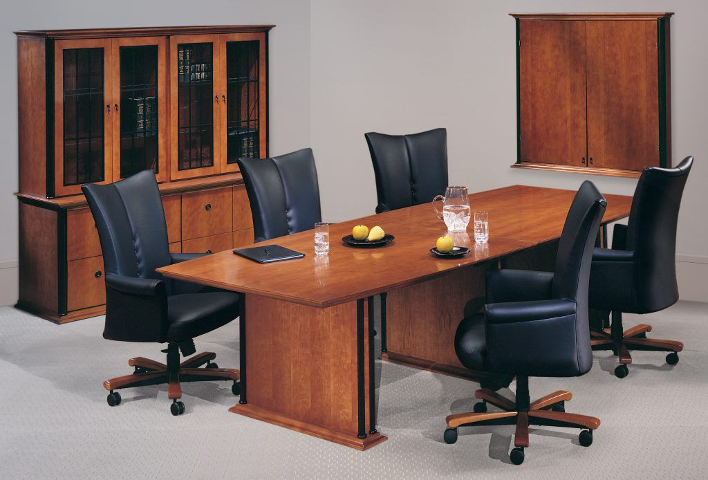Furniture:Nice Office Furniture Express With Office Furniture Exchange The  Placement Of Office Furniture