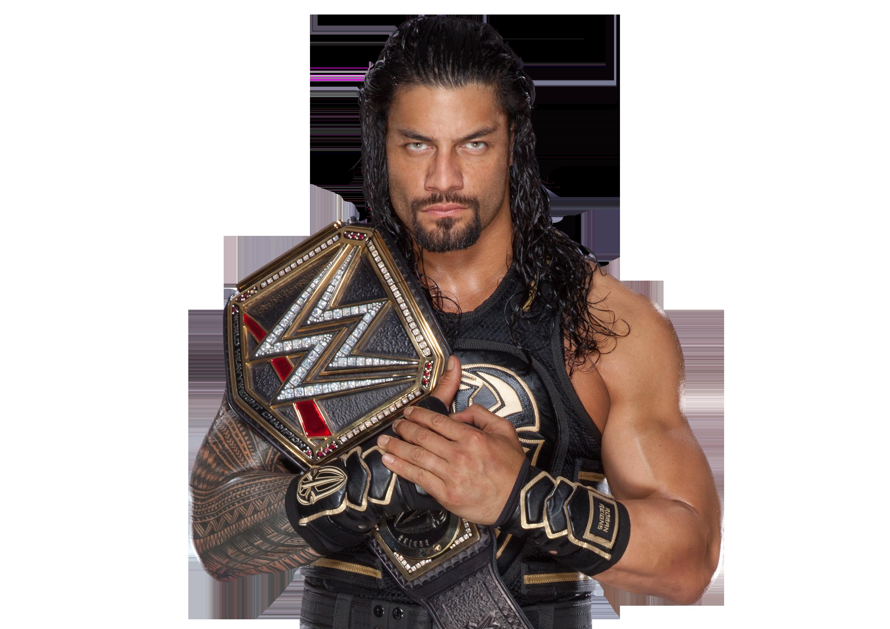 Roman Reigns Wwe Superstar Roman Reigns Roman Reigns Wwe Roman Reigns