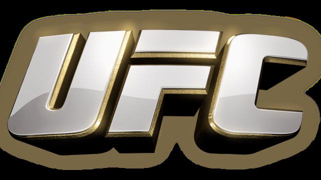 Ufc Fight Night Brazil Tba Vs Tba Event Date 2020 03 14 16 45 00 Location Tba Venue Tba Network Tba Via Www Fightful Ufc Fight Night Ufc Fight Night