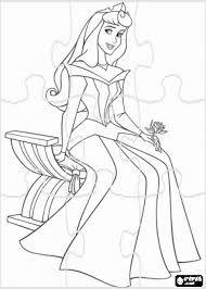 Kleurplaten Disney Prinsessen Rapunzel Google Zoeken Coloring