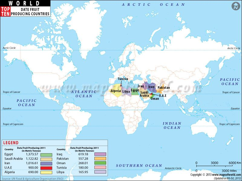 Top ten date fruit producing countries map maps pinterest the map of top ten countries with lowest divorce rate in the world top countries with lowest divorce rate include bosnia and herzegovina grenadines peru gumiabroncs Image collections