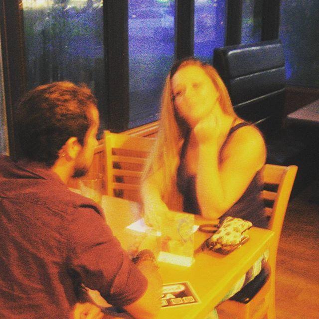 brevard speed dating