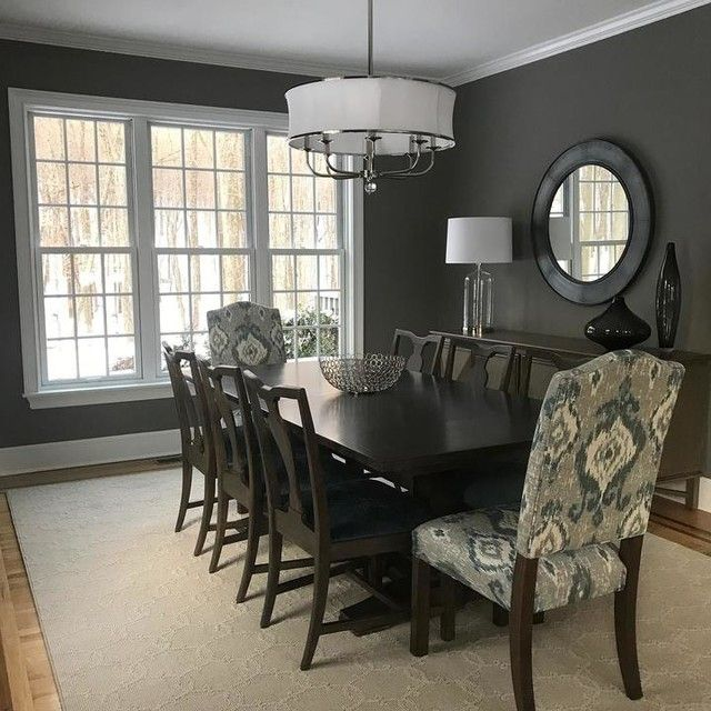 Pin By Chari Sanchez On Home Decor Pub Table Sets Room Dining Table
