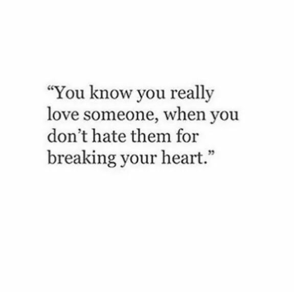 Loser Quotes Pinsam Robinson On Jαɗє  Pinterest  Feelings And Thoughts