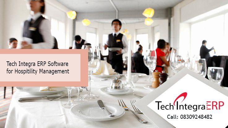 ERP Software Development Company Software, Software
