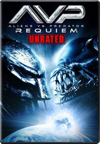 Alien Vs Predator 3 Stream