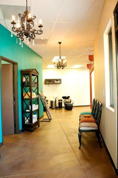 Our Salon Yucaipa Ca Trilogy Salon Our Salon Pinterest