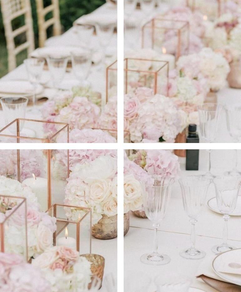 Wedding Decorations Catalogs Wedding Ceremony Locations Making Wedding De Flower Centerpieces Wedding Wedding Floral Centerpieces Wedding Table Decorations