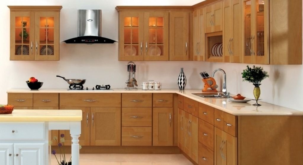 Design Kitchen Cabinets Online Of Goodly Elegant Kitchen Cabinet Design Online Gallery About Nice Interior Design Kitchen Modern Maple Kitchen Kitchen Interior