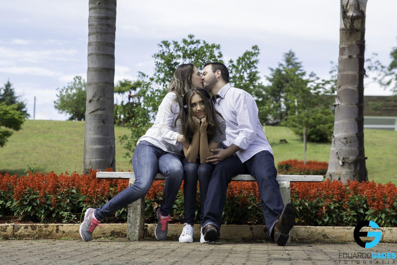 Book externo família https://www.facebook.com/EduardoGadesFotografia/