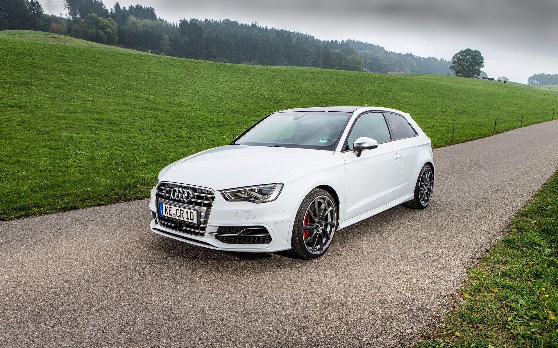 X Px Free Wallpaper And Screensavers For Audi S By Well - Audi car ke wallpaper