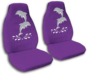 Pin By Crystal On Dolphins Dolphins Car Seats Seat