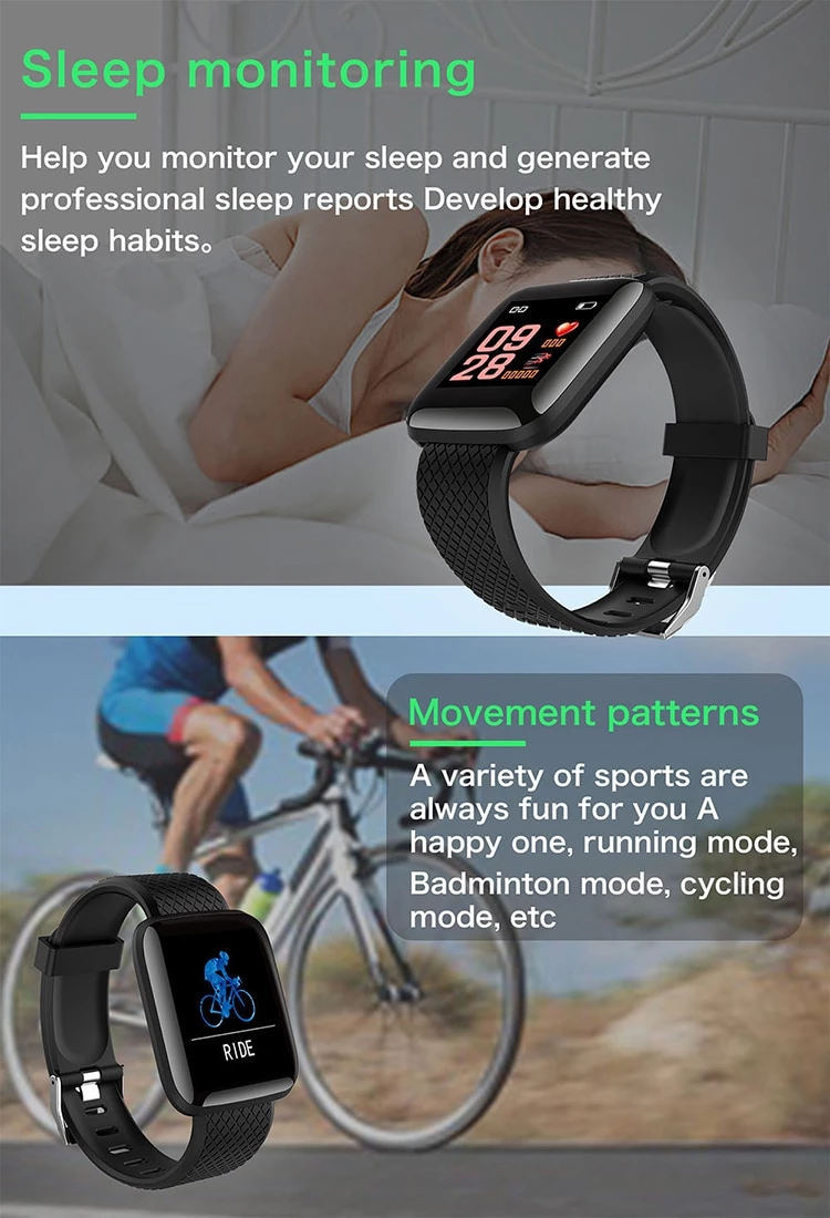 Pin On Fitness Gadgets