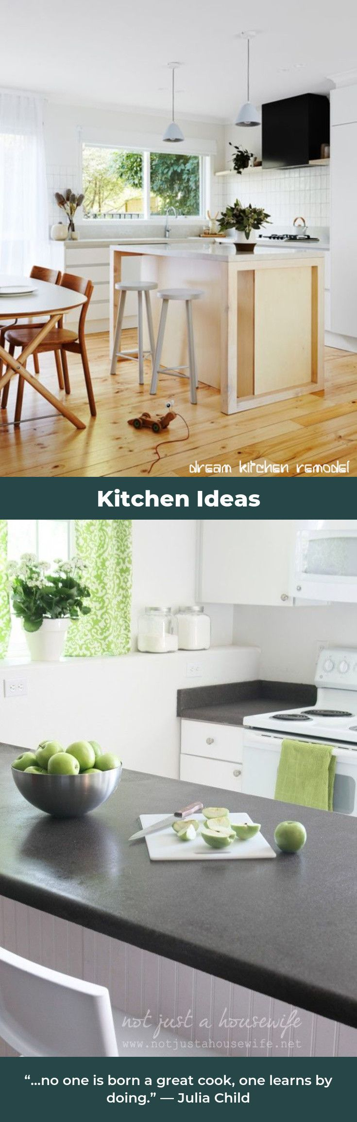 kitchen remodel with island kitchen ideas kitchen kitchendesign kitchendecor kitchenlife on kitchen island ideas cheap id=84446
