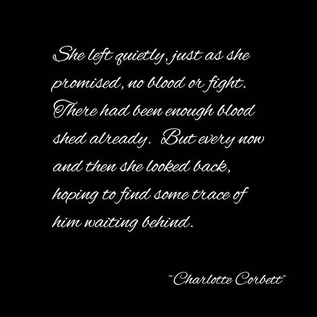 #hoping #lostlove #lostsoul #writersofinstagram #poetsofig #poetry #igpoets #igwriters #poetsofinstagram #writersofig